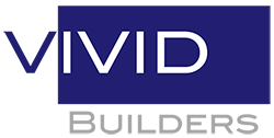 Welcome to Vivid Builders